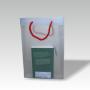 Exklusive Kunststofftasche LDPE
