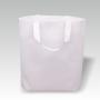 Non Woven Tasche, 36x42 cm